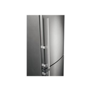 colonne refrigerateur achat vente colonne refrigerateur pas cher cdiscount. Black Bedroom Furniture Sets. Home Design Ideas