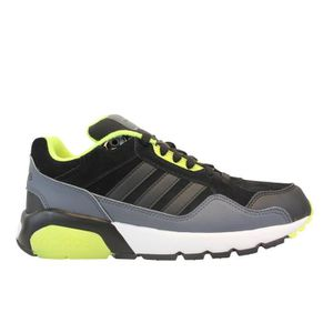 Baskets Homme Chaussures de Course Masculines Respirante Chaussures ZX-FL yxmYbne
