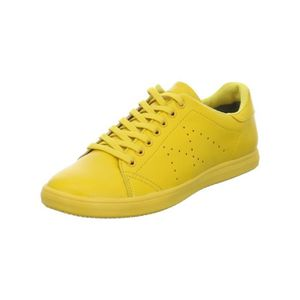Chaussures Tamaris 112360526627 KxoZnTH8XD