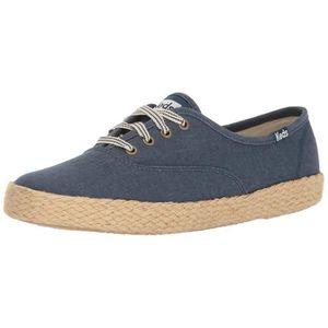 SLIP-ON Femmes Keds Chaussures De Sport A La Mode