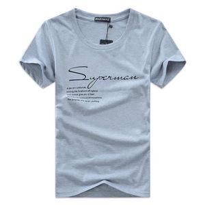 34a672f483565 T-shirt homme - Achat   Vente T-shirt Homme pas cher - Soldes  dès ...