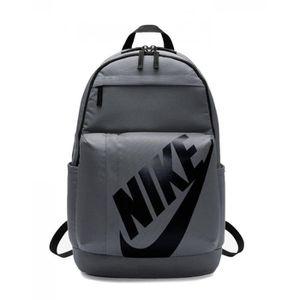 SAC À DOS Nike Sac à dos Mochila BA5381 020