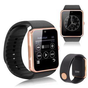 MONTRE CONNECTÉE RECONDITIONNÉE SHOP STORY - Smartwatch Montre Connectée Compatibl