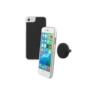 coque eman iphone 6