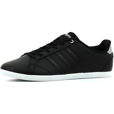 W Baskets Adidas Basses Qt Coneo OOIpqgv