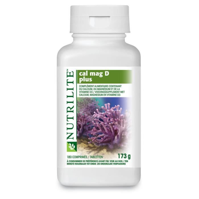 source de vitamine e