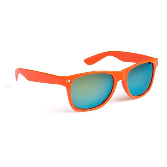 388ac892520f6 Lunettes style ray ban - Achat   Vente pas cher