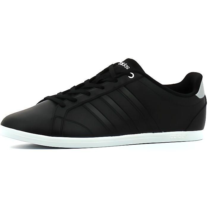 Baskets basses Adidas Coneo QT W