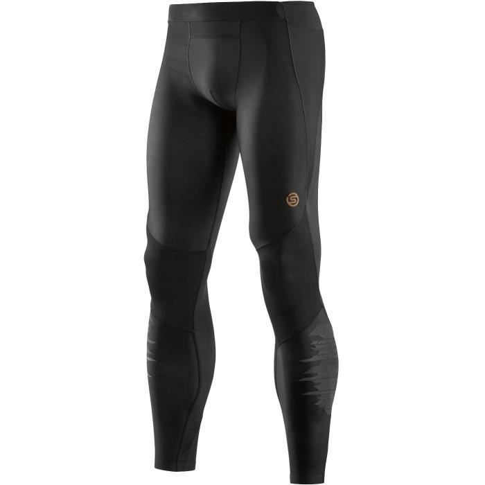 Base A400 Long Skins Leggings Starlight Compression Layer hrBQdCxts