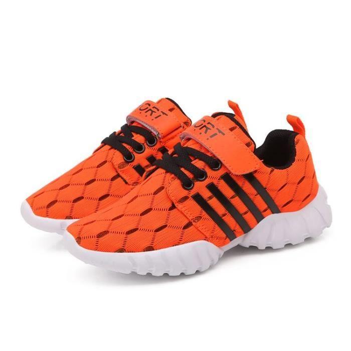 chaussures de course chaussures Unisexe Basket pour de sport enfants xwEpgg5qC