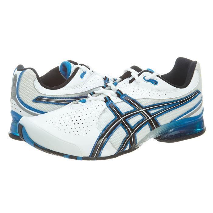 Asics Sneaker Gel-représailles VSTGA 40 1-2