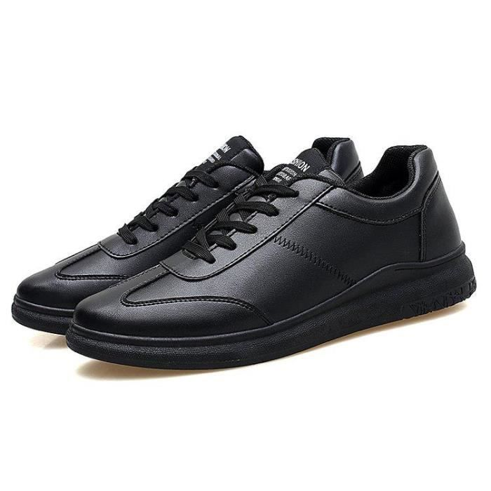 8069868ae9 chaussure-de-trail-femme-poids-leger-amortisseur-t.jpg