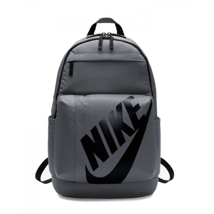 Cher Achat Nike Dos Homme Vente A Pas Sac x0TZqwPWf