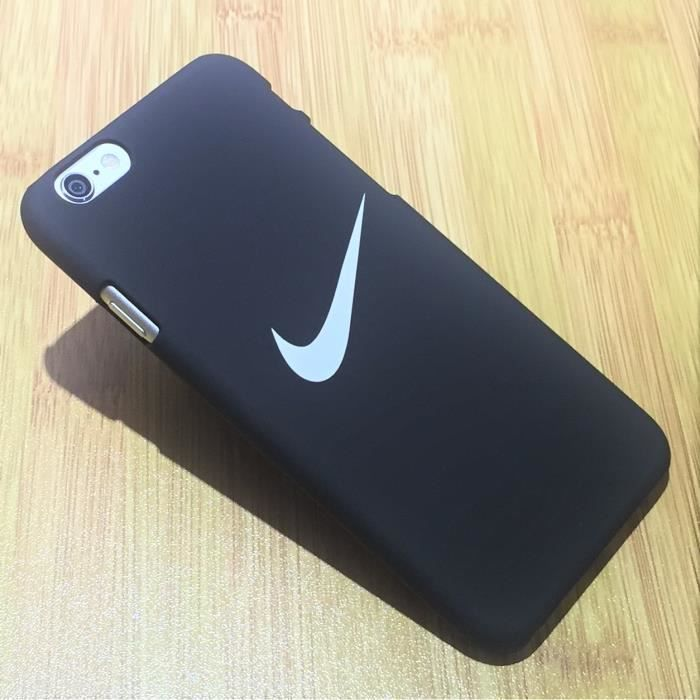 coque nike pour iphone 8