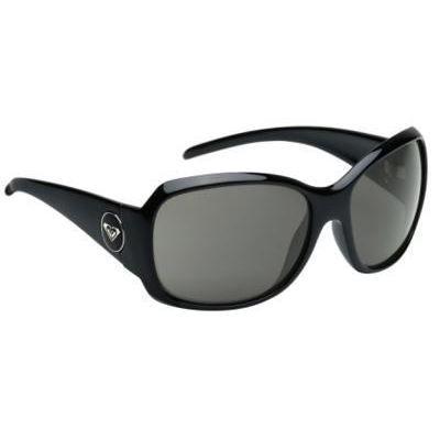 Lunettes Roxy - Minx 2 (Noir Brillant) Noir brillant - Achat   Vente ... e45b0c9da1f4
