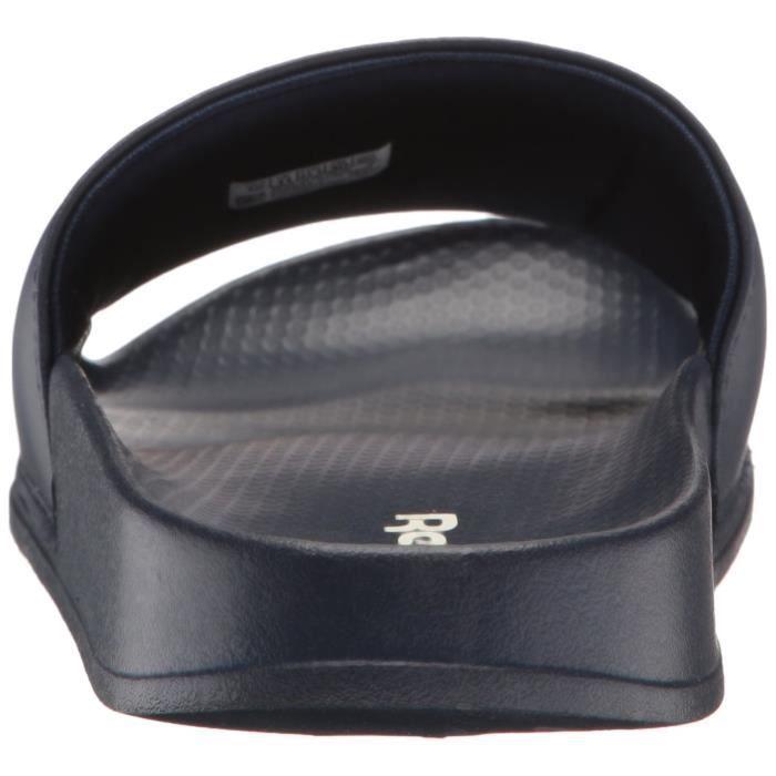 Reebok Classique Diapo Athletic Shoe d'eau WXXGF Taille-44 1-2 QdqV7ZpAJR
