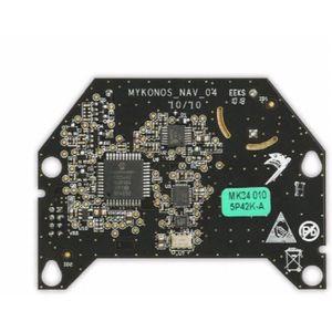 DRONE AR.Drone Remplacement de la carte de navigation BR