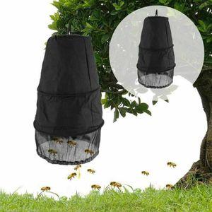 PACK DE DÉMARRAGE Cage d'abeilles Outil d'apiculture Catching Box Eq