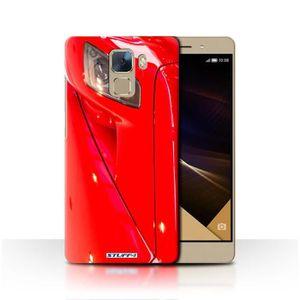 coque iphone 7 enzo