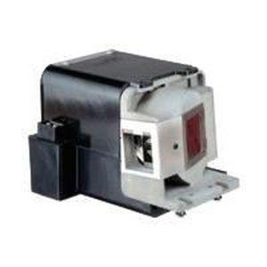 Lampe vidéoprojecteur Lampe compatible pour BENQ MP780ST - 5J.J0605.001