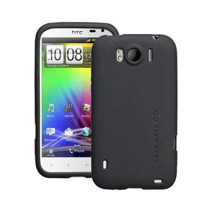 Cases, Covers & Skins Housse Protectrice Portable étui De Protection Pour Téléphone Htc Sensation Xl Latest Technology