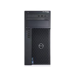 UNITÉ CENTRALE  UC DELL PRECISION T1700 - Intel Xeon E3-1240 v3 3.