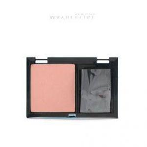 FARD A JOUE - BLUSH Gemey Maybelline Blush Expert Wear - 57 Pêche S…
