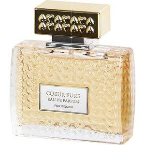 Eau De Parfum 33 Ml Achat Vente Pas Cher