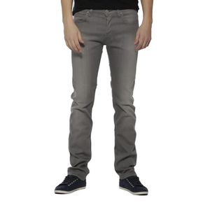 JEANS Jeans Homme Lee Powell Low Slim