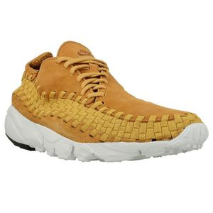 quality design 3177a df8fd SKATESHOES Chaussures Nike Air Footscape Woven NM