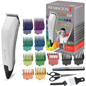 TONDEUSE CHEVEUX  REMINGTON HC5035 Tondeuse cheveux