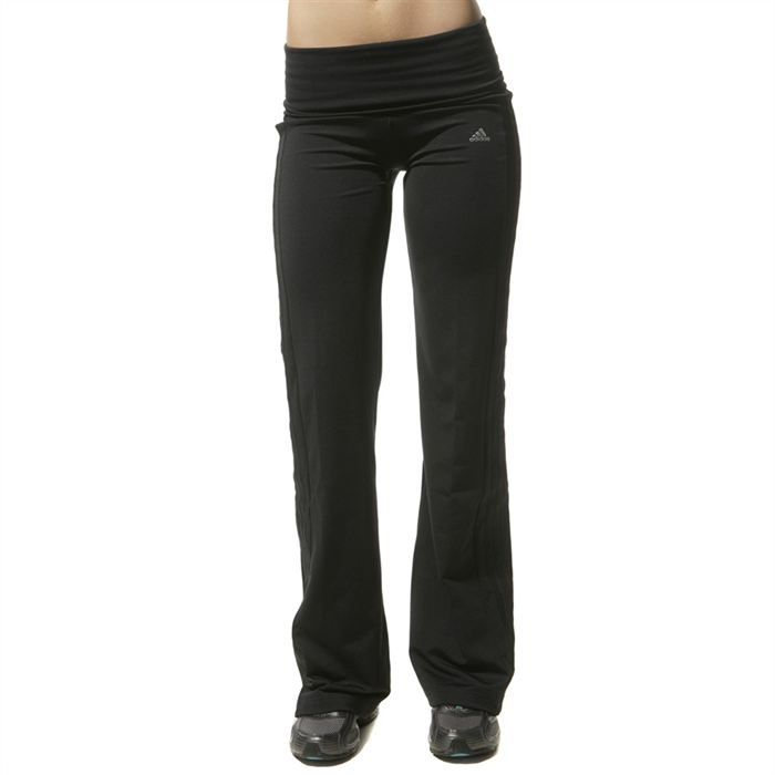 ADIDAS Pantalon de Fitness Femme - Prix pas cher - Cdiscount efaa28335c1