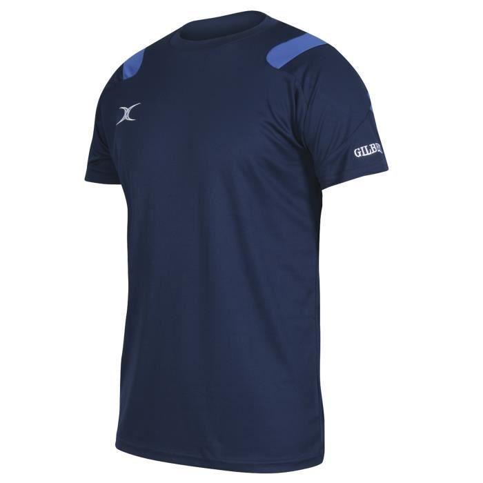 GILBERT T-shirt Vapour Performance Homme