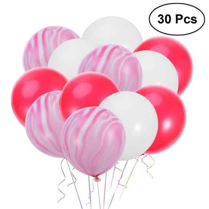 30 métal perles Matriochka 10mm platine en couleur spacer perles Nenad-Design an367