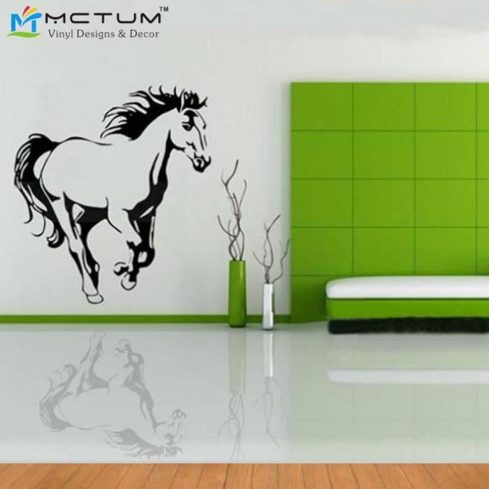 Pochoir Peinture Mur - Achat / Vente Pas Cher