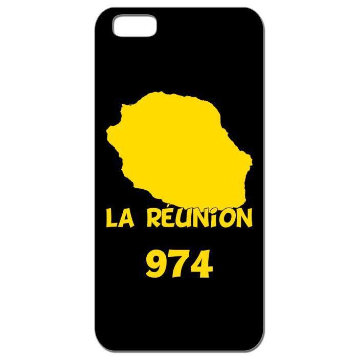 coque iphone 6 reunion