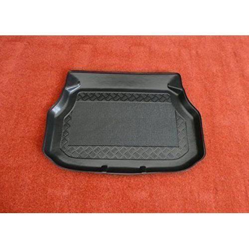 De Xj351 Torrex Partir4 Antidérapant Jaguar S Pour Coffre Tapis NOwv80mn