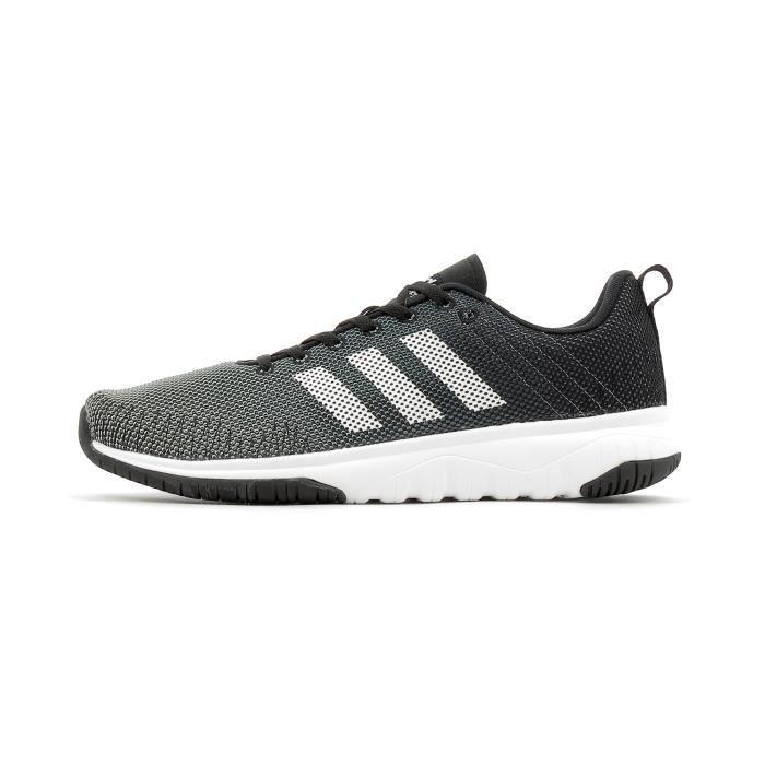Chaussures de running Adidas Cloudfoam Superflex