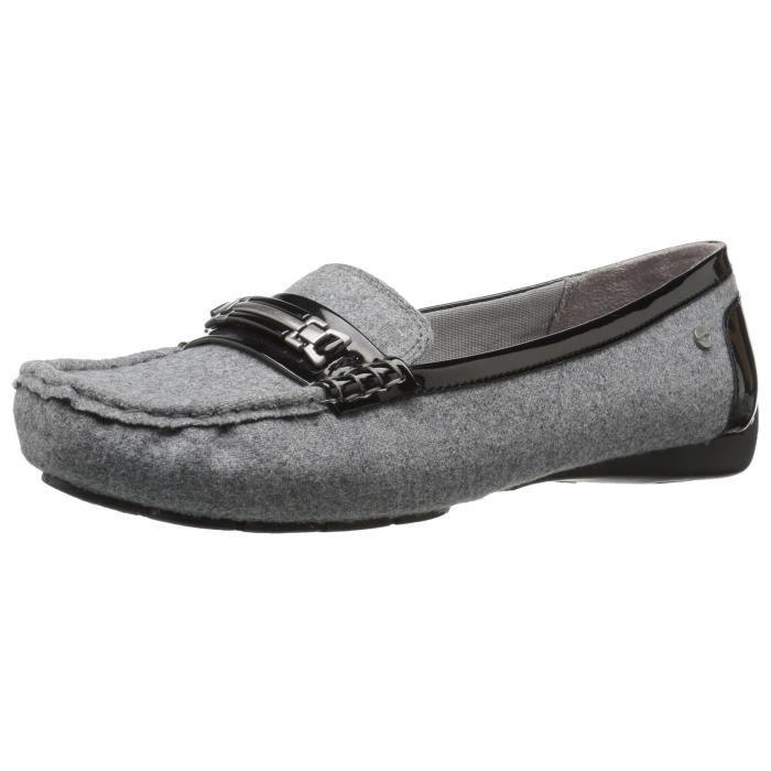 Slip-on Vanity Loafer T41RK Taille-39 1-2