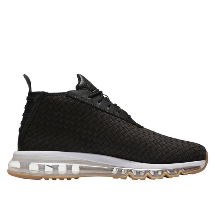 Chaussures Nike Air Max Woven Boot