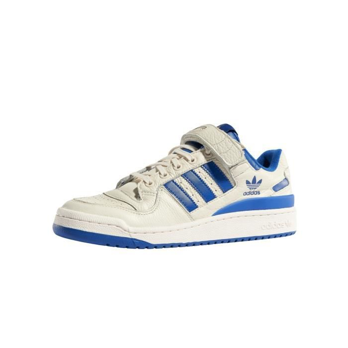 Adidas Originals Lo Baskets Chaussures Forum Homme orxedBC