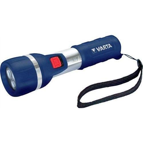 Lampe De Led Lr6 Achat Day Varta Vente Torche Light2 0OkX8nwP