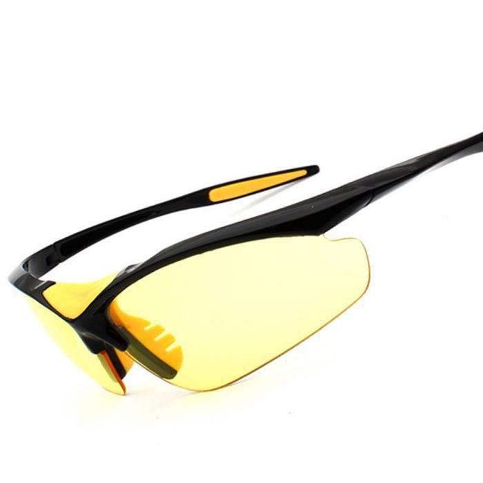 Mode Extérieur vélo lunettes de soleil polarisées populaire PAC3699038 ... 607998b597d2