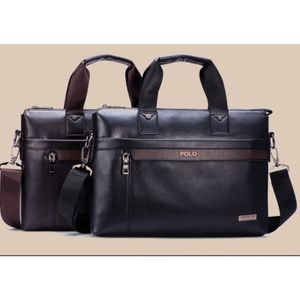 Sacoche porte document homme achat vente sacoche porte document homme pas cher soldes d s - Porte document homme luxe ...