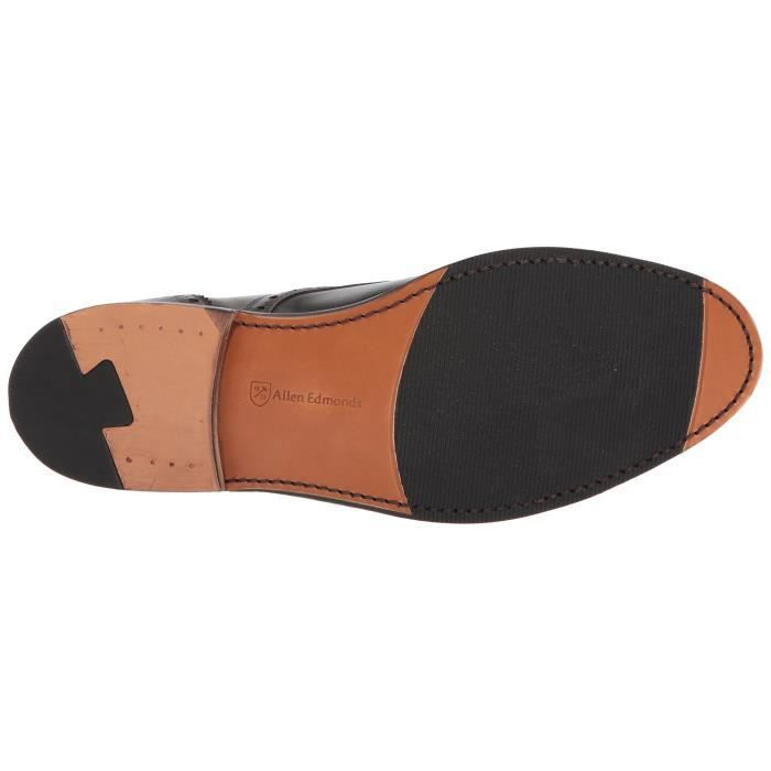 Détail 41 Avec Whitney Perfing Oxford Toe Cap Taille 3hvyh0 Yb6gvf7y