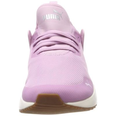 Taille Hommes Next 2 Puma Basses Pour 35 Cage 1 3o7eau Baskets Pacer ITwq7Znx