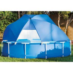 PIÈCE DÉTACHÉE PISCINE Magnifique Intex 28050 Auvent pour piscine 4b57ddb20d7