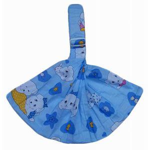ÉCHARPE DE PORTAGE pratiques écharpes porte-bébé bébé de coton de sup