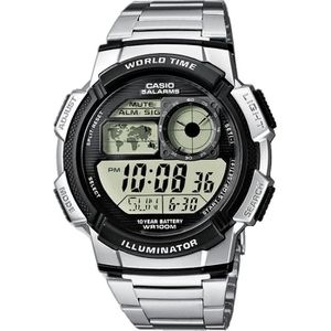 MONTRE CASIO Collection Montre Homme Ae-1000wd-1AVEF GQO6