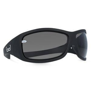 LUNETTES DE SOLEIL Gloryfy Lunettes de sport G3 taille unique noir